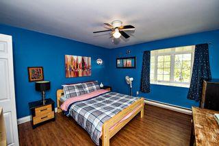 Photo 17: 10 Maple Grove Avenue in Lower Sackville: 25-Sackville Residential for sale (Halifax-Dartmouth)  : MLS®# 202008963