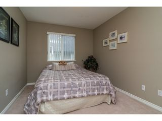"""Photo 12: 19624 69A Avenue in Langley: Willoughby Heights House for sale in """"Camden Park"""" : MLS®# R2117058"""