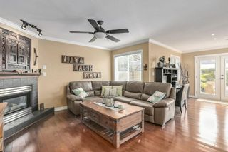 Photo 8: 18572 64 Avenue in Surrey: Cloverdale BC House for sale (Cloverdale)  : MLS®# R2247998