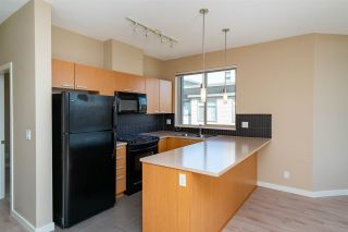 Photo 7: 414 10455 University Drive in Surrey: Condo for sale : MLS®# R2450602