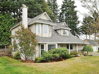 Photo 20: 2422 Twin View Dr in VICTORIA: CS Tanner House for sale (Central Saanich)  : MLS®# 650303