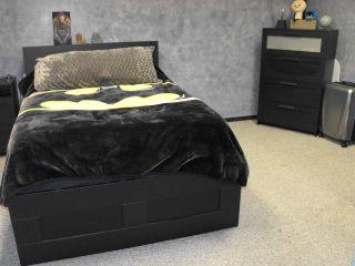 Photo 19: 5133 58 Avenue: Elk Point House for sale : MLS®# E4094813