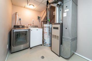 Photo 30: 18007 91A Street in Edmonton: Zone 28 House for sale : MLS®# E4265619