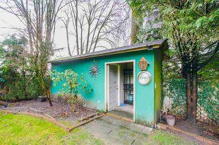 "Photo 38: 5621 156 Street in Surrey: Sullivan Station House for sale in ""SULLIVAN STATION"" : MLS®# R2524007"