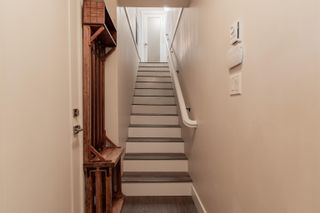 """Photo 35: 1 10151 240 Street in Maple Ridge: Albion Townhouse for sale in """"ALBION STATION"""" : MLS®# R2618104"""