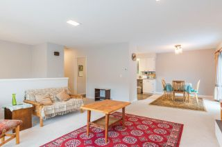 Photo 15: 1759 RIDGEWOOD ROAD in Nelson: House for sale : MLS®# 2461139