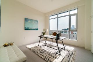 """Photo 26: 605 5289 CAMBIE Street in Vancouver: Cambie Condo for sale in """"CONTESSA"""" (Vancouver West)  : MLS®# R2553208"""