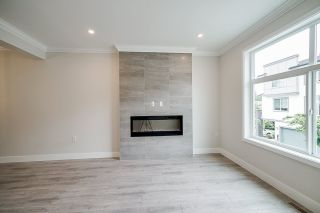 """Photo 7: 80 15665 MOUNTAIN VIEW Drive in Surrey: Grandview Surrey Townhouse for sale in """"IMPERIAL"""" (South Surrey White Rock)  : MLS®# R2512117"""
