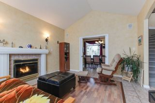 "Photo 3: 5375 COMMODORE Drive in Delta: Neilsen Grove House for sale in ""NEILSEN GROVE"" (Ladner)  : MLS®# R2339333"