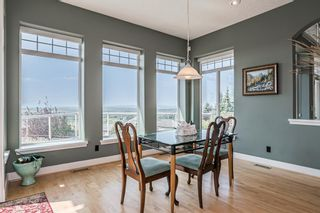 Photo 14: 40 Slopes Grove SW in Calgary: Springbank Hill Detached for sale : MLS®# A1069475