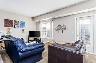 Photo 8: 120 Cranford Court SE in Calgary: Cranston Row/Townhouse for sale : MLS®# A1153516