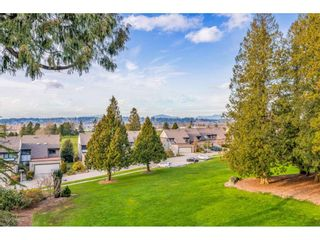 """Photo 19: 9 14065 NICO WYND Place in Surrey: Elgin Chantrell Condo for sale in """"Nico Wynd Estates"""" (South Surrey White Rock)  : MLS®# R2433148"""