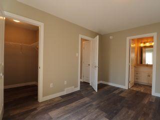 Photo 17: 85 Wilson Street in Portage la Prairie RM: House for sale : MLS®# 202025150