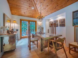 Photo 5: 7983 LOHN Road in Halfmoon Bay: Halfmn Bay Secret Cv Redroofs House for sale (Sunshine Coast)  : MLS®# R2398983