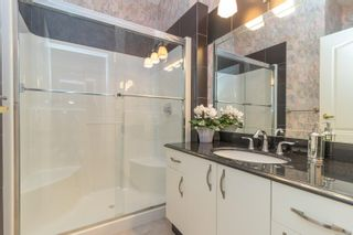 Photo 21: 24 4318 Emily Carr Dr in : SE Broadmead Row/Townhouse for sale (Saanich East)  : MLS®# 867396