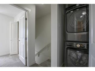 Photo 25: 83 19477 72A AVENUE in Surrey: Clayton Townhouse for sale (Cloverdale)  : MLS®# R2548395