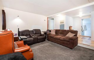 Photo 7: 18 centre Drive: Stonewall Residential for sale (R12)  : MLS®# 202108397