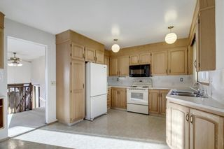 Photo 13: 6135 TOUCHWOOD Drive NW in Calgary: Thorncliffe Detached for sale : MLS®# C4291668
