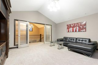 Photo 35: 3105 81 Street SW in Calgary: Springbank Hill Detached for sale : MLS®# A1153314