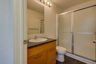 Photo 21: 46 6075 SCHONSEE Way in Edmonton: Zone 28 Townhouse for sale : MLS®# E4236770