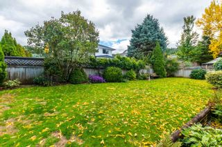 """Photo 12: 5432 HIGHROAD Crescent in Chilliwack: Promontory House for sale in """"PROMONTORY"""" (Sardis)  : MLS®# R2622055"""