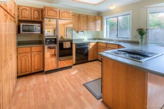 Photo 6: 1825 Knutsford Pl in VICTORIA: SE Gordon Head House for sale (Saanich East)  : MLS®# 782559