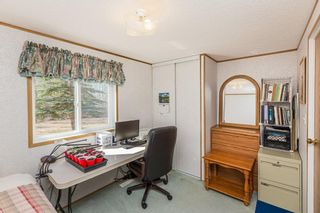Photo 22: 1 465070 Rge Rd 20: Rural Wetaskiwin County Manufactured Home for sale : MLS®# E4239602