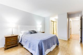 Photo 9: 104 13870 70 Avenue in Surrey: East Newton Condo for sale : MLS®# R2437363