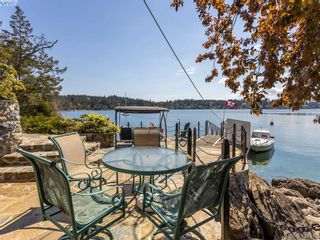Photo 28: 11424 Chalet Rd in NORTH SAANICH: NS Deep Cove House for sale (North Saanich)  : MLS®# 838006