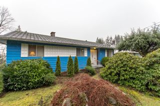 """Photo 24: 1559 RITA Place in Port Coquitlam: Mary Hill House for sale in """"Mary Hill"""" : MLS®# R2620508"""