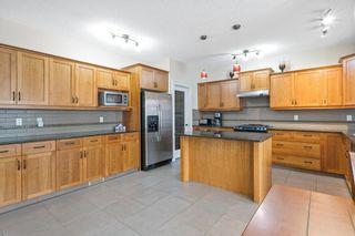 Photo 15: 9513 84 Avenue W: Morinville House for sale : MLS®# E4262602