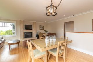 Photo 26: 440 SOMERSET Street in North Vancouver: Upper Lonsdale House for sale : MLS®# R2583575