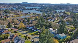 Photo 21: 244 Island Hwy in View Royal: VR View Royal Land for sale : MLS®# 837825
