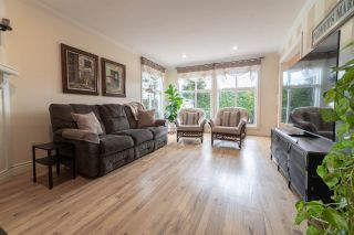 """Photo 10: 162 6450 VEDDER Road in Chilliwack: Sardis East Vedder Rd Townhouse for sale in """"Country Grove"""" (Sardis)  : MLS®# R2555822"""