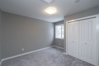 Photo 28: 7322 CHIVERS Crescent in Edmonton: Zone 55 House for sale : MLS®# E4222517