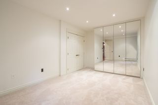 """Photo 21: 201 1215 PACIFIC Street in Vancouver: West End VW Condo for sale in """"1215 PACIFIC"""" (Vancouver West)  : MLS®# R2525564"""