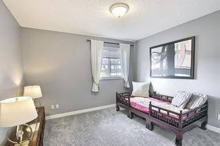 Photo 35: 196 Edgeridge Circle NW in Calgary: Edgemont Detached for sale : MLS®# A1138239