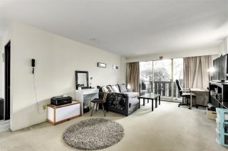 Photo 3: 108 235 E 13TH Street in North Vancouver: Central Lonsdale Condo for sale : MLS®# R2566494
