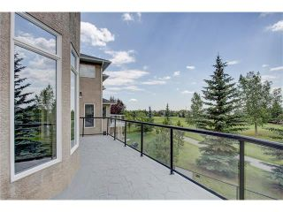 Photo 7: 33 PANORAMA HILLS Manor NW in Calgary: Panorama Hills House for sale : MLS®# C4072457
