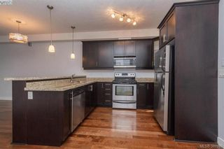 Photo 9: 109 2710 Jacklin Rd in VICTORIA: La Jacklin Condo for sale (Langford)  : MLS®# 782248