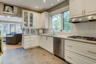 Photo 9: 1921 10A Street SW in Calgary: Upper Mount Royal Detached for sale : MLS®# A1149452