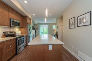 """Photo 16: 40 7157 210 Street in Langley: Willoughby Heights Townhouse for sale in """"THE ALDER"""" : MLS®# R2581869"""
