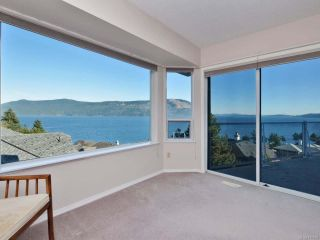 Photo 13: 555 Marine Pl in COBBLE HILL: ML Cobble Hill House for sale (Malahat & Area)  : MLS®# 717180