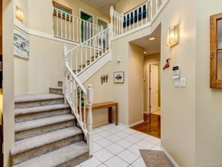 Photo 19: 9544 Glenelg Ave in North Saanich: NS Ardmore House for sale : MLS®# 841259