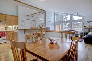 Photo 11: 4 730 3rd Street Drive: Canmore Row/Townhouse for sale : MLS®# A1071598