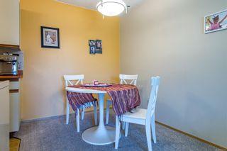 Photo 11: 312 178 Back Rd in : CV Courtenay East Condo for sale (Comox Valley)  : MLS®# 855720