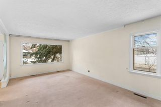 Photo 31: 540 48 Avenue SW in Calgary: Elboya Detached for sale : MLS®# A1059690