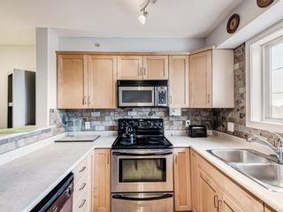 Photo 10: 516 630 8 Avenue SE in Calgary: Downtown East Village Apartment for sale : MLS®# A1065266
