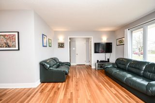 Photo 5: 3 Downing Street in Halifax: 5-Fairmount, Clayton Park, Rockingham Residential for sale (Halifax-Dartmouth)  : MLS®# 202108847