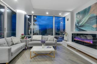 """Photo 5: 304 1228 W HASTINGS Street in Vancouver: Coal Harbour Condo for sale in """"Palladio"""" (Vancouver West)  : MLS®# R2594596"""